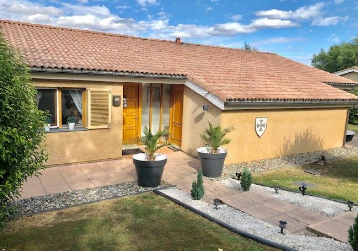 For sale Lombez 320071695 L'occitane immobilier