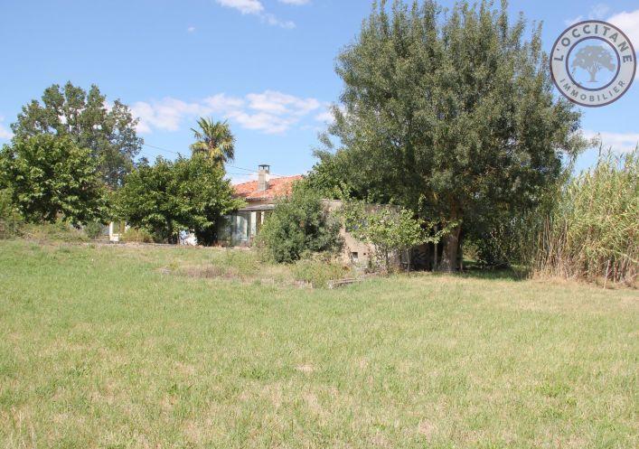 A vendre Samatan 320071698 L'occitane immobilier