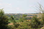 A vendre Lombez 320071703 L'occitane immobilier