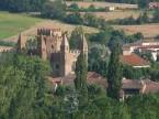 A vendre  Simorre   Réf 320071707 - L'occitane immobilier