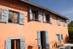 A vendre L'isle En Dodon 320071709 L'occitane immobilier