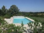 A vendre Lombez 320071712 L'occitane immobilier