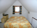 A vendre Lombez 320071714 L'occitane immobilier