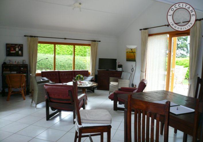 A vendre Samatan 320071715 L'occitane immobilier