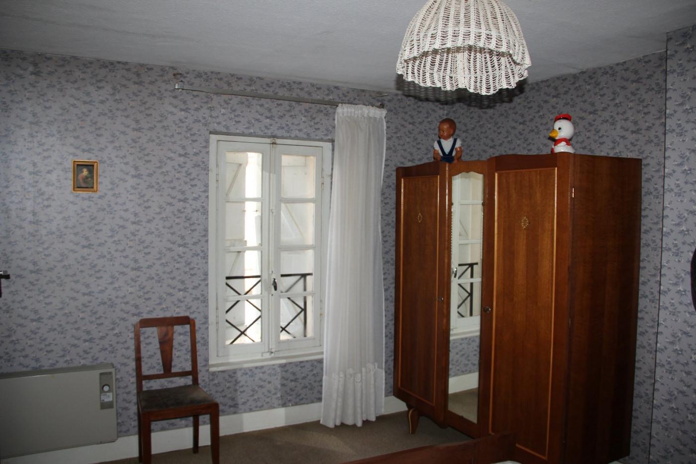 A vendre Lombez 320071717 L'occitane immobilier