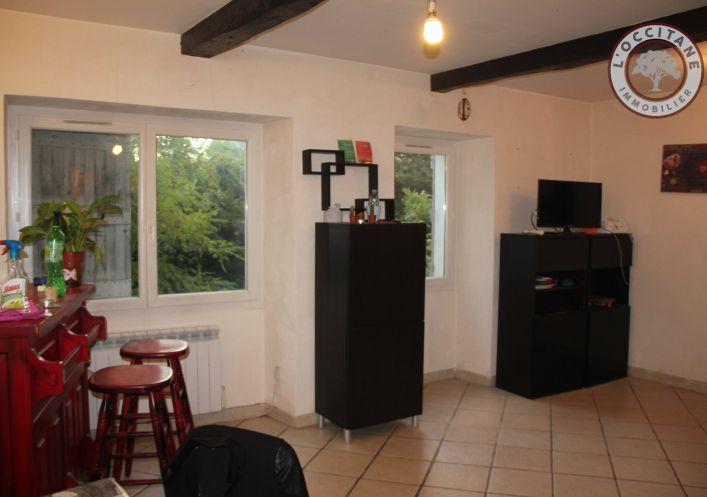 A vendre Samatan 320071718 L'occitane immobilier