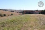 A vendre Lombez 320071719 L'occitane immobilier