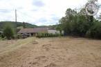 A vendre L'isle En Dodon 320071722 L'occitane immobilier