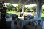 A vendre Samatan 320071731 L'occitane immobilier