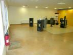 A vendre Samatan 320071732 L'occitane immobilier