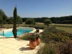 A vendre  Lombez | Réf 320071736 - L'occitane immobilier