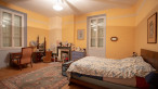 A vendre  Seissan | Réf 320071738 - L'occitane immobilier