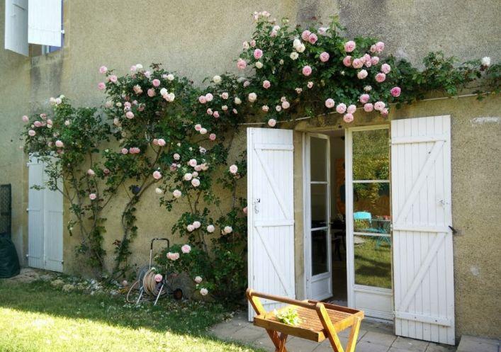 A vendre Seissan 320071738 L'occitane immobilier