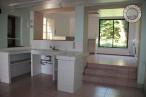A vendre Gimont 320071742 L'occitane immobilier