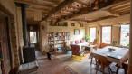 A vendre Aubiet 320071747 L'occitane immobilier