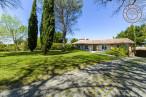 A vendre L'isle-jourdain 320071749 L'occitane immobilier
