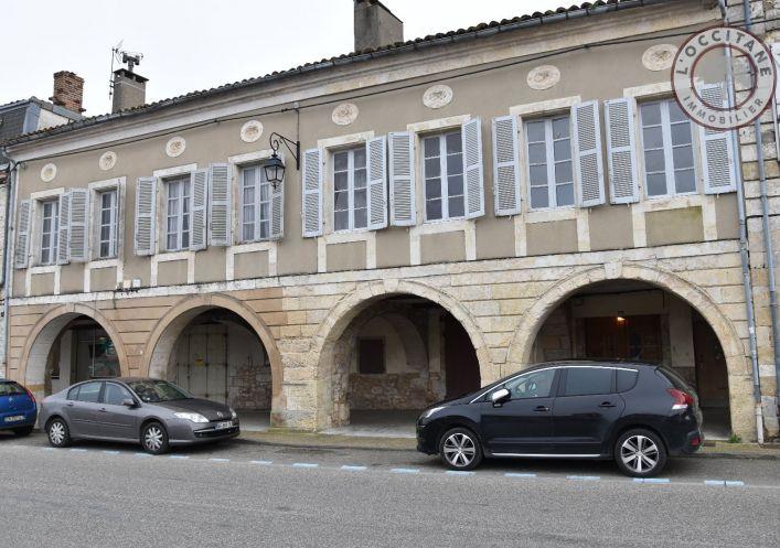 A vendre Mauvezin 320071751 L'occitane immobilier