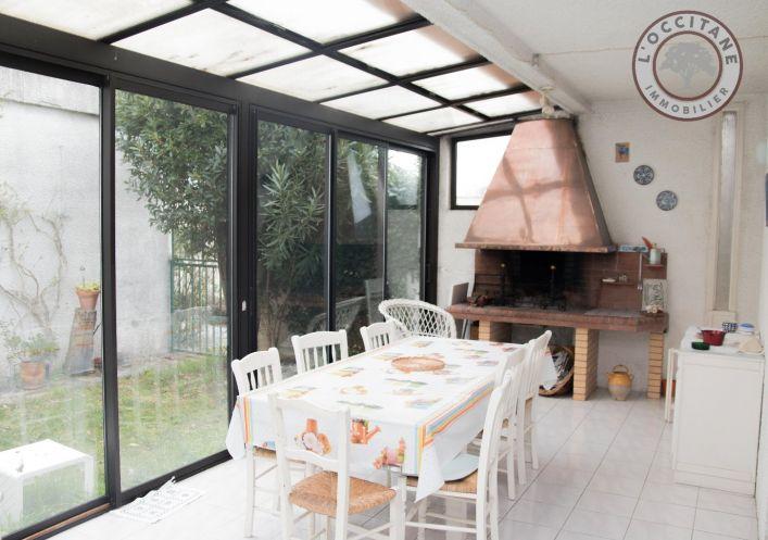 A vendre Toulouse 320071753 L'occitane immobilier