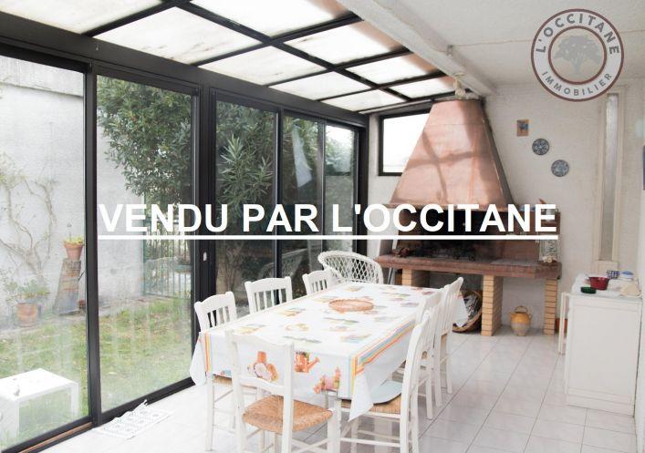 A vendre Pavillon Toulouse | Réf 320071753 - L'occitane immobilier