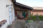 A vendre Gimont 320071755 L'occitane immobilier