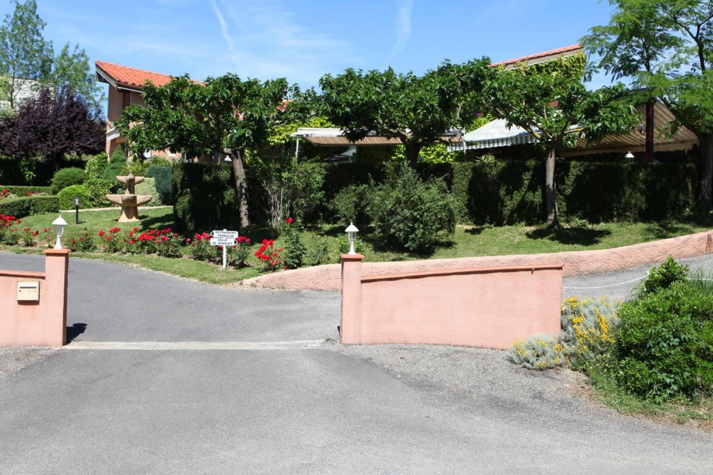A vendre Auch 320071758 L'occitane immobilier