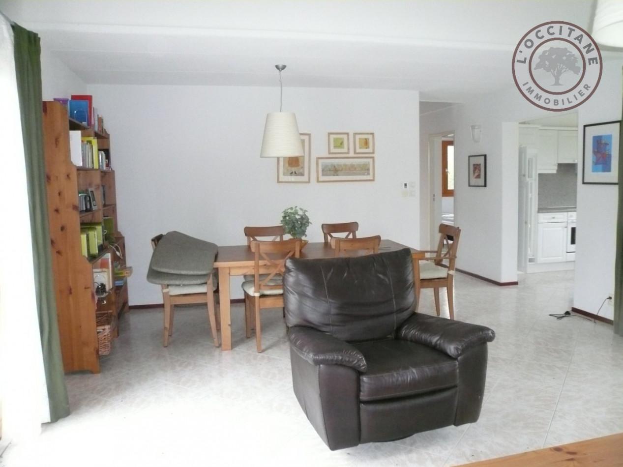 A vendre Lombez 320071762 L'occitane immobilier