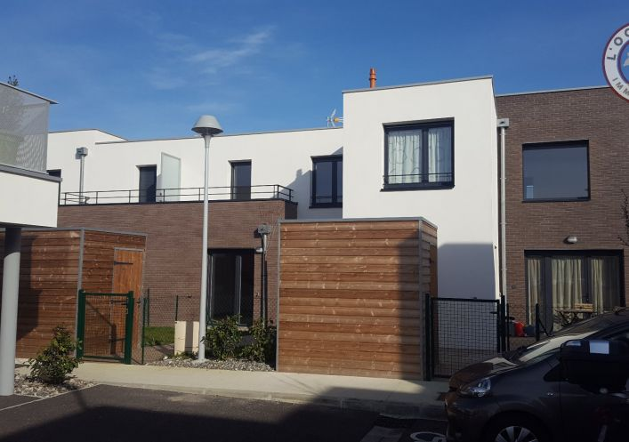 A louer Blagnac 320071764 L'occitane immobilier