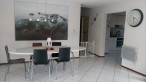 A vendre Lombez 320071765 L'occitane immobilier