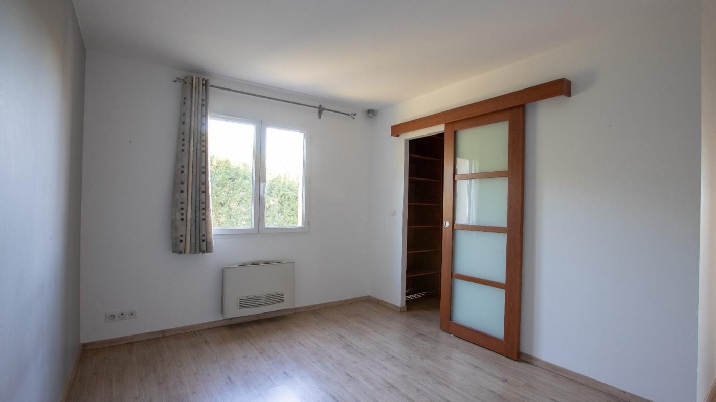 A vendre L'isle-jourdain 320071767 L'occitane immobilier