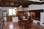 A vendre  L'isle-jourdain | Réf 320071768 - L'occitane immobilier
