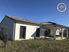 A vendre L'isle-jourdain 320071769 L'occitane immobilier