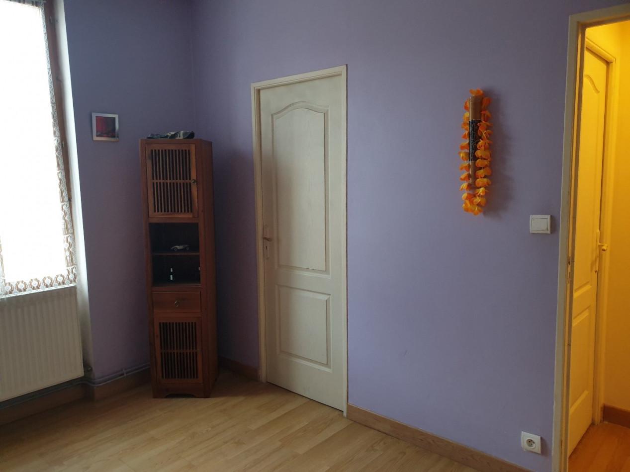 A vendre  Valence D'agen | Réf 320071778 - L'occitane immobilier