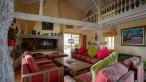 A vendre L'isle-jourdain 320071780 L'occitane immobilier