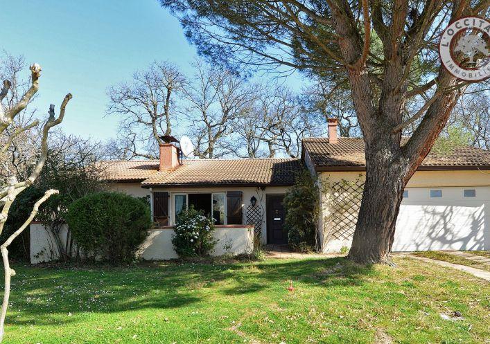 A vendre Colomiers 320071784 L'occitane immobilier