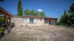 A vendre Gimont 320071786 L'occitane immobilier