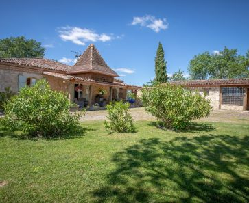 For sale Gimont 320071786 L'occitane immobilier