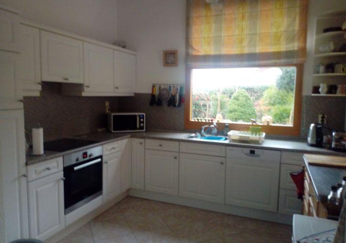 A vendre Lombez 320071788 L'occitane immobilier