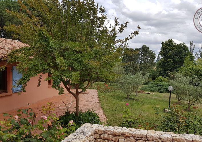 A vendre Maison Gimont | Réf 320071792 - L'occitane immobilier