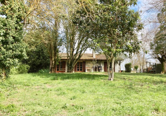 For sale Gimont 320071799 L'occitane immobilier