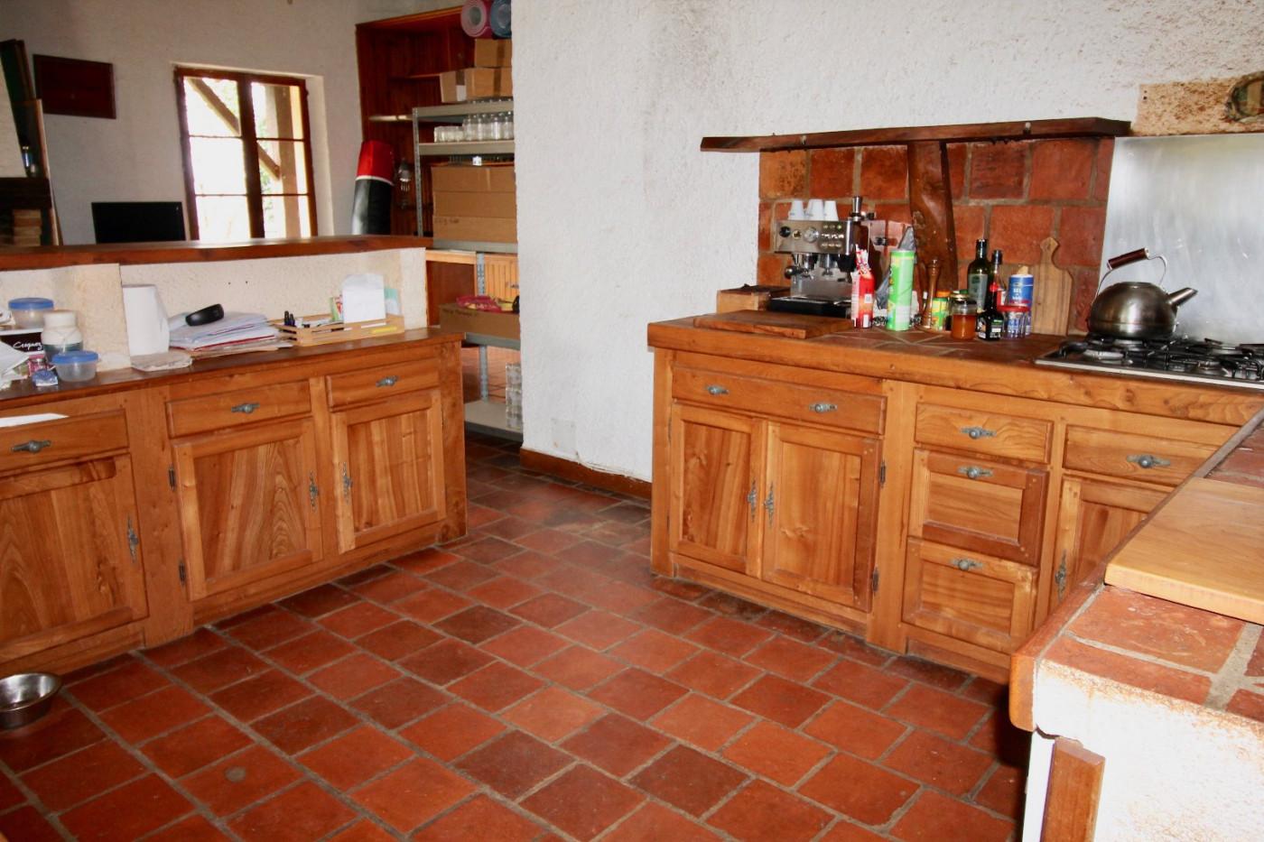 A vendre Gimont 320071799 L'occitane immobilier