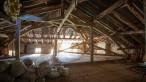 A vendre  Solomiac | Réf 320071803 - L'occitane immobilier