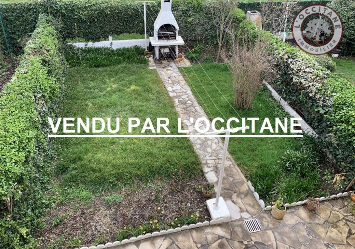 For sale Auch 320071805 L'occitane immobilier