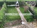 A vendre  Auch   Réf 320071805 - L'occitane immobilier