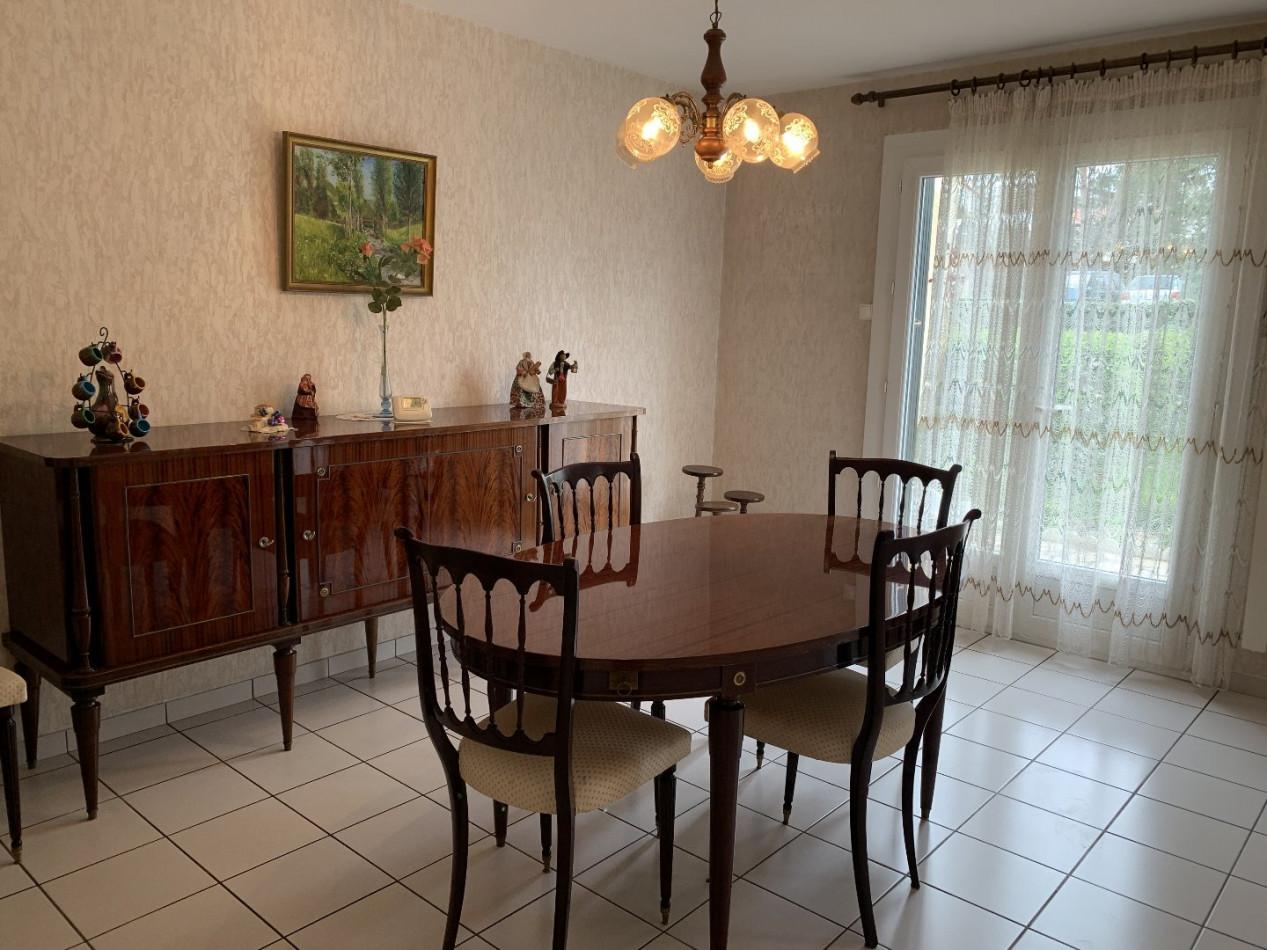 A vendre Auch 320071805 L'occitane immobilier