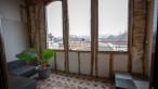 A vendre  Auch | Réf 320071806 - L'occitane immobilier