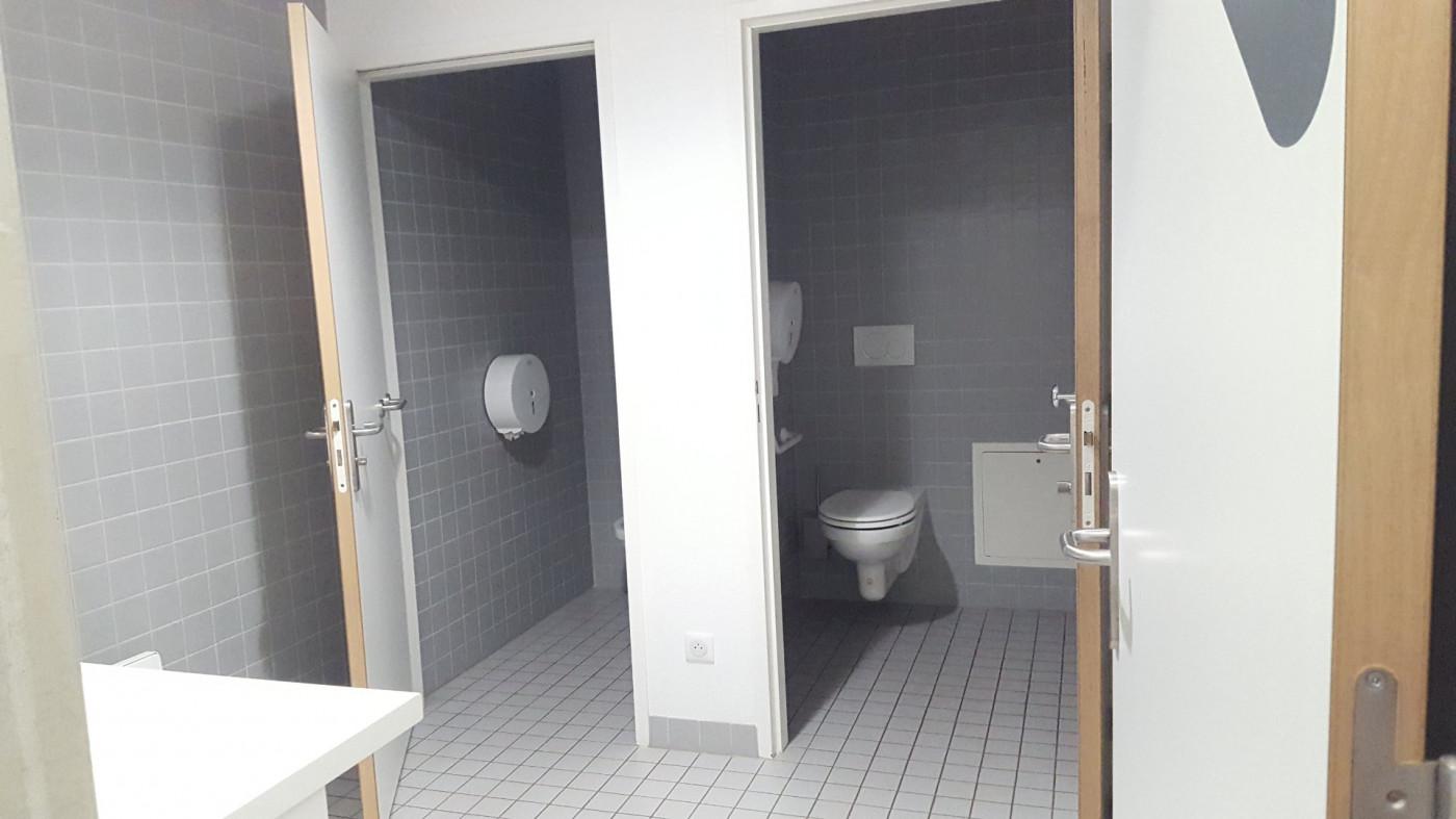 A louer  L'isle-jourdain | Réf 320071809 - L'occitane immobilier