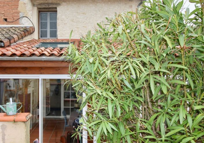 For sale Mauvezin 320071812 L'occitane immobilier
