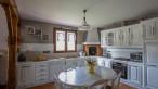 A vendre  Mauvezin | Réf 320071813 - L'occitane immobilier