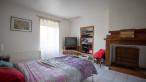 A vendre Auch 320071815 L'occitane immobilier