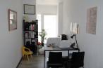 A louer Leguevin 320071817 L'occitane immobilier